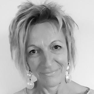 Christine POIRIEUX MULLER