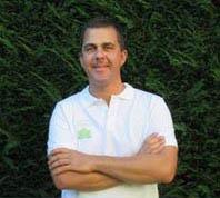 Charles COTTIN